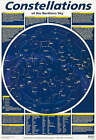 Constellation by Schofield & Sims (Poster, 1996)