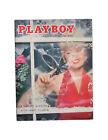 Playboy - December, 1955 Back Issue