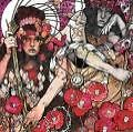 Red Album von Baroness (2007)