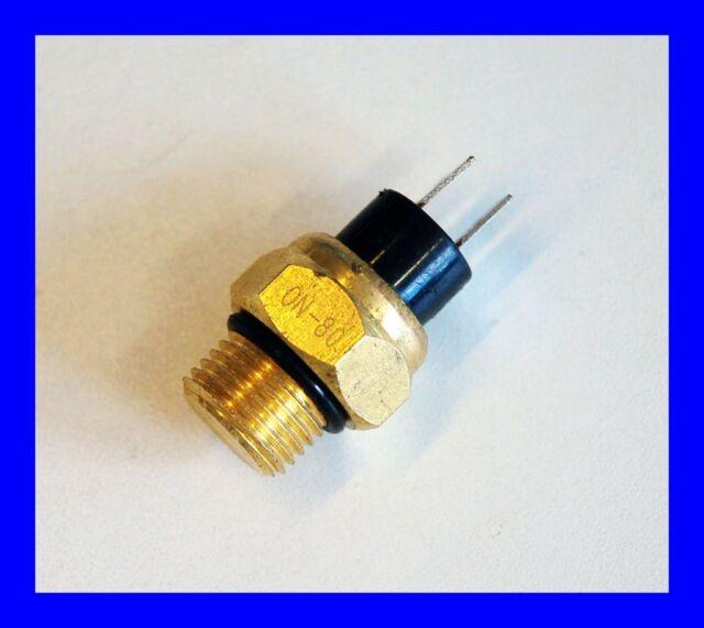 Thermostatschalter für EGL Lyda203E/-1 MadMax Lyda203E-9/-9A Quad ATV