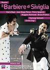 Rossini - The Barber Of Seville (DVD, 2005)