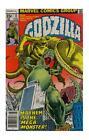 Godzilla #13 (Aug 1978, Marvel)