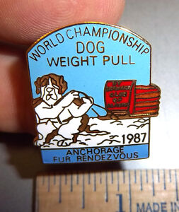 anchorage alaska pull tabs