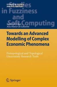 Towards-an-Advanced-Modelling-of-Complex-Economic-Phenomena-Pretopological-and