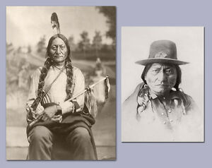 Sitting-Bull-Lakota-Sioux-calumet-peace-pipe-photos-2-5x7s-or-request-1-8x10-of