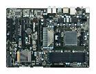 ASRock 970 Extreme3, Socket AM3+, AMD (90-MXGK60-A0UAYZ) Motherboard