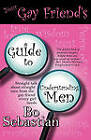 The Girlfriend's Guide by Bo Sebastian (Paperback, 2010)
