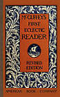 McGuffey's First Eclectic Reader by William McGuffey (Paperback / softback, 2010)