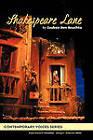 Shakespeare Lane by Al-Zubayr Bin Baushtaa, Zoubeir Ben Bouchta (Paperback / softback, 2010)