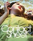 The Contact Sheet by Steve Crist (Paperback, 2012)
