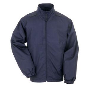 5-11-Tactical-Dark-Navy-Packable-Stow-Away-Fleece-Lined-Jacket