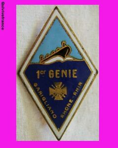 IN1591-1-Regiment-du-Genie