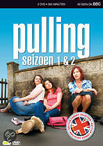 PULLING-COL-Series-1-2-NEW-DVD-R2
