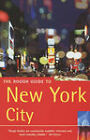 The Rough Guide to New York City by Martin Dunford, Jack Holland (Paperback, 2002)