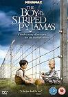 The Boy In The Striped Pyjamas (DVD, 2011)