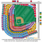 Chicago Cubs vs Houston Astros Tickets 08/15/12 (Chicago)