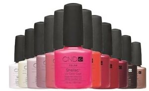 CND-SHELLAC-BASE-TOP-COAT-OR-ALL-COLOURS-COLORS-UV-3-SOAK-OFF-GEL-NAIL-POLISH