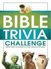 Bible Trivia Challenge: 2,001 Questions from Genesis to Revelation by Conover Swofford, John Hudson Tiner (Paperback, 2008)