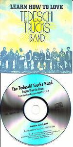 tedeschi trucks band midnight in harlem lyrics
