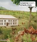 Simon Starling by Janet Harbord, Dieter Roelstraete (Paperback, 2012)