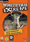Whitetail Extreme (PC, 2004, DVD-Box)