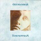 Tom Newman - Ozymandias (1997)