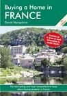 Buying a Home in France by David Hampshire (Paperback, 2007)