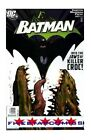 Batman #642 (Sep 2005, DC)