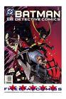 Detective Comics #718 (Feb 1998, DC)