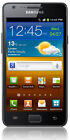 Samsung Galaxy S II GT-I9100 - 16GB - Noble Black (T-Mobile) Smartphone