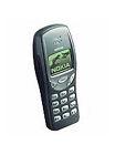 Nokia 3210 - Grau (Ohne Simlock) Handy