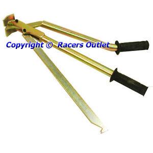 Tire-Bead-Breaker-Breaking-Tool-15-Wheel-IMCA-Wissota-Circle-Track-Portable
