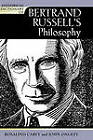 Historical Dictionary of Bertrand Russell's Philosophy by Dr. John Ongley, Rosalind Carey (Hardback, 2009)