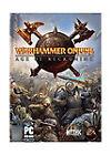 Warhammer Online (PC: Windows, 2004)