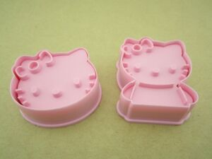 1set-kitty-cat-cookie-cutter-Fondant-Cake-sugarcraft-crafts-mold-modelling-tool