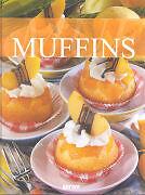 Back buch, Muffins, Gebunden, Garant, wie neu