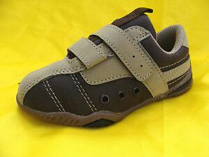 new-boys-leather-trainers-ebay-best-seller-100s-sold-easy-on-easy-off-storm