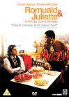 Romauld Et Juliette (DVD, 2007)