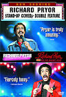 Richard Pryor - Here And Now/Live On The Sunset Strip (DVD, 2006, 2-Disc Set)