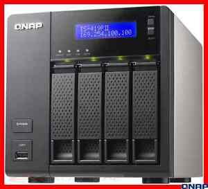 QNAP-TS-419P-II-Diskless-4-Bay-DDR3-Turbo-NAS