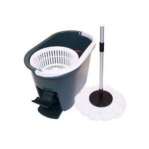 MOPAWAY-Microfiber-Super-Absorbant-Dry-Wet-Mop-with-Spin-Bucket