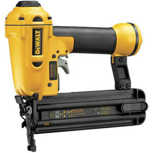 DEWALT-18-Gauge-2-in-Brad-Nailer-Kit-D51238KR