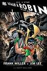 All Star Batman And Robin The Boy Wonder HC Vol 01 by Frank Miller (Paperback, 2009)
