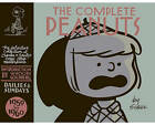 The Complete Peanuts 1959-1960 by Charles M. Schulz (Hardback, 2006)