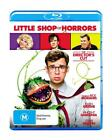 Little Shop Of Horrors (Blu-ray, 2012)