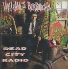 William S. Burroughs - Dead City Radio (1995)