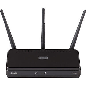 D-Link DIR-835 Router X64 Driver Download