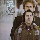 Bridge Over Troubled Water [Bonus Tracks] [Remaster] by Simon & Garfunkel (CD, Aug-2001, Sony Music Distribution (USA))