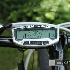 New-LCD-Bicycle-Bike-Computer-Odometer-Speedometer-With-Backlight
