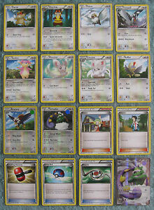 Pokemon-TCG-B-amp-W-Emerging-Powers-Holo-Rare-Uncommon-amp-Common-Cards-Part-4-4